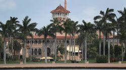 Φλόριντα: Αυτοκίνητο επιχείρησε να εισβάλει στην εξοχική κατοικία του