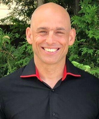 Érick Légaré