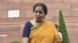 Nirmala Sitharaman To Present Budget 2020 Today: Timing And