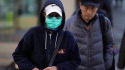 Il medico che segnalò il coronavirus già a dicembre fu censurato. La polizia cinese: