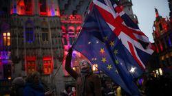 Ποιες οι πιθανότητες να ξαναγίνει η Βρετανία μέλος της