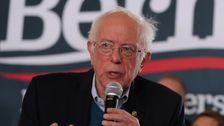 Bernie探したいアイオワLatinosの政治変革