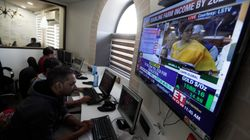 Sensex Falls 988 Points As Budget Disappoints