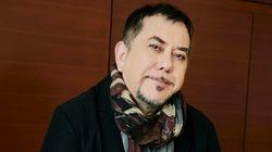 『淪落の人』自由を失くした香港映画の未来のために。デモ支持で封殺された名優アンソニー・ウォンの思い