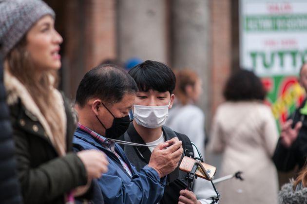Contro il virus, integrare città e campagne e investire in t