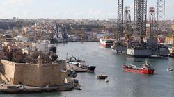 Italia autoriza al 'Open Arms' a desembarcar en sus costas con 363 migrantes