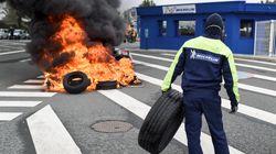 Michelin renonce à réclamer le remboursement de leurs pneus à ces salariés