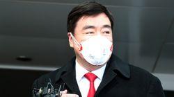 주한 중국 대사가 '중국인 입국 금지' 조치에 대해 밝힌