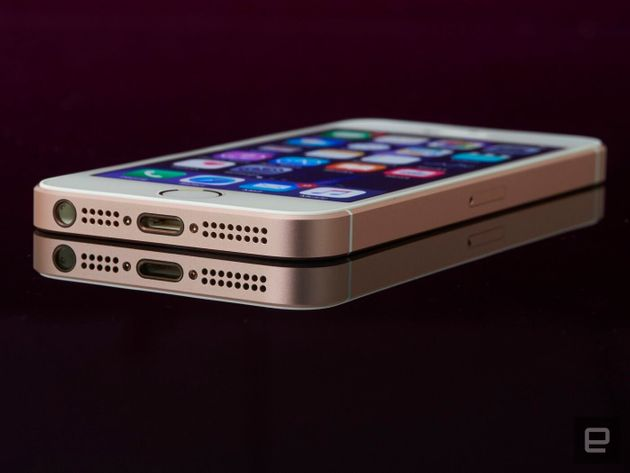 iPhone SE2は3月発売?新型iPad Proは背面3Dカメラ搭載?