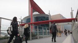 ΣτΕ: Νόμιμο το «The Mall