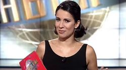 Las palabras con las que Silvia Jato valora a Christian Gálvez, el último presentador de