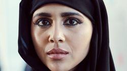 Πώς είναι η «ιδανική» γυναίκα σε 10 χώρες του
