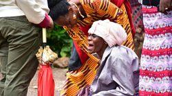 Τανζανία: Τουλάχιστον 20 νεκροί από τον συνωστισμό σε θρησκευτική