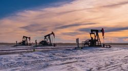 Les universités doivent se retirer de l'industrie pétrolière, disent 246