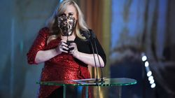 Rebel Wilson Makes Prince Andrew Joke At BAFTAs In Front Of Prince William And Kate