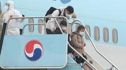 우한 영사의 '조원태 비판'에 대한항공도 입장을
