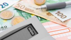 Σειρά παρεμβάσεων για μείωση φόρων και τόνωση