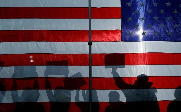 2020年はアメリカ大統領選の年。候補者選びの初戦となる党員集会が2月3日、アイオワ州で開催される。