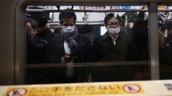 일본의 신종 코로나바이러스 전문가는