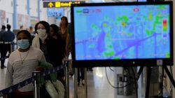 El coronavirus ya es más letal que el SARS en la China continental, con 361 muertos y 17.205