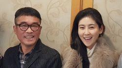 김건모 아내 장지연 측이 '가세연' 김용호 고소하며 한