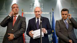 El Gobierno del PP gastó 500.000 euros en fondos reservados para proteger al partido del caso de su caja