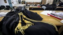 Prescrizione, gli avvocati lottano per il diritto dei cittadini a non essere ostaggi a vita dell'inefficienza dello