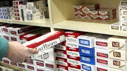 El Gobierno prepara más impuestos sobre tabaco y