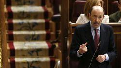 Golpe de timón en el PSOE: el líder será elegido en