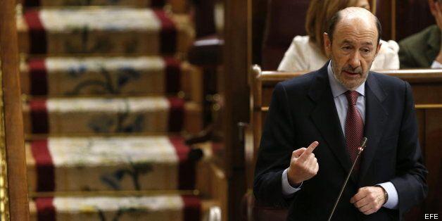 El PSOE cambiará los estatutos para elegir a su secretario general a través de