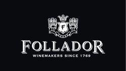 El vino Follador, la sopa Pota y otros nombres inapropiados de