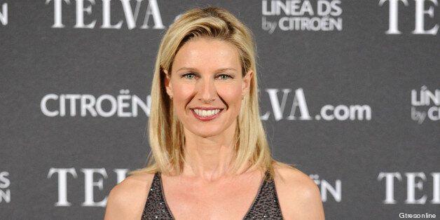 TVE cancela '+Gente', el programa de Anne