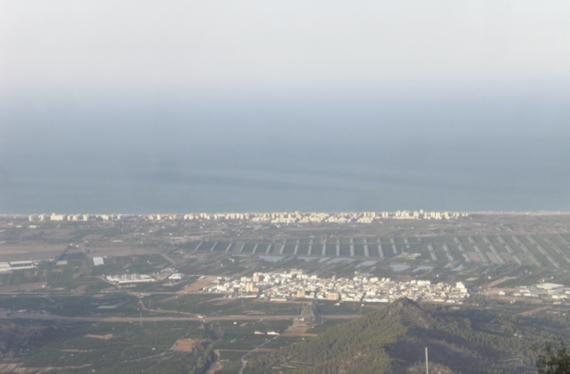 La nueva Ley de Costas: un despropósito a la protección del litoral