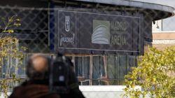 Botella reabre el Madrid Arena sin reformar y sin
