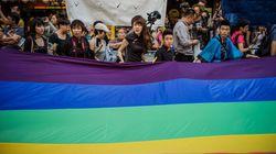 Matrimonio gay: Reconocido en siete países en la UE y 14 en el