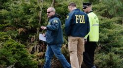 Rusia advirtió a la CIA y al FBI sobre los responsables del atentado de