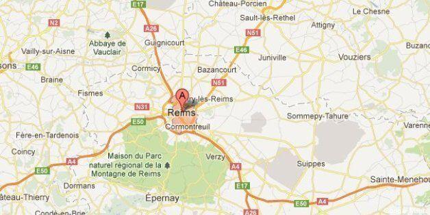 Al menos tres muertos tras el derrumbe de un edificio en la ciudad francesa de