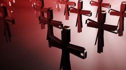 España, un país sin ateos, según el