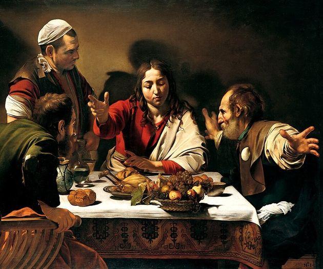 Alla Columbia University nessuno studia Caravaggio per una questione di politically