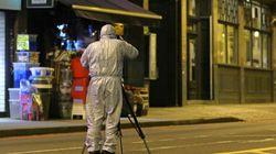 Ταυτοποιήθηκε ο δράσης της επίθεσης με μαχαίρι στο Λονδίνο- εκτός κινδύνου τα