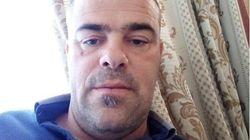 Bruciato vivo in auto in Calabria: arrestati la moglie, l'amante e il figlio della