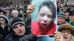 Les Occidentaux condamnent les agressions contre des journalistes en
