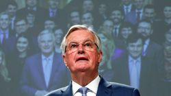 La UE ofrece a Reino Unido un acuerdo comercial sin aranceles ni