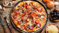 Sanidad retira de la venta unas pizzas precocinadas vendidas en algunas comunidades
