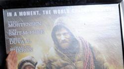 Cinque film per godersi in santa pace la fine del