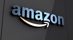 Η Amazon έρχεται στην