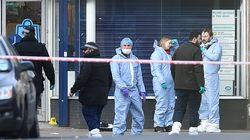 Isis rivendica attacco a Londra: