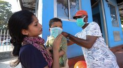 Coronavirus In India: Why Kerala Govt Declared The Epidemic A 'State