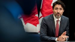 Why The Liberal Government Is Suddenly All About