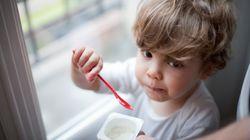 Quién está detrás de los yogures de marca blanca de Mercadona, Carrefour y
